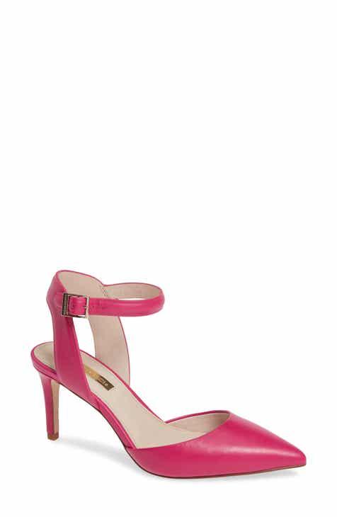 78540a894c Women s Pink Shoes