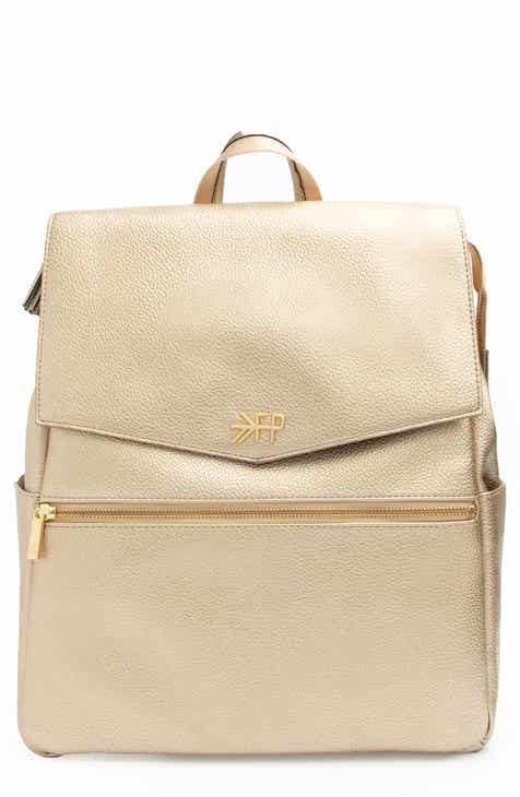 d4116f9140 Freshly Picked Convertible Diaper Backpack (Nordstrom Exclusive)