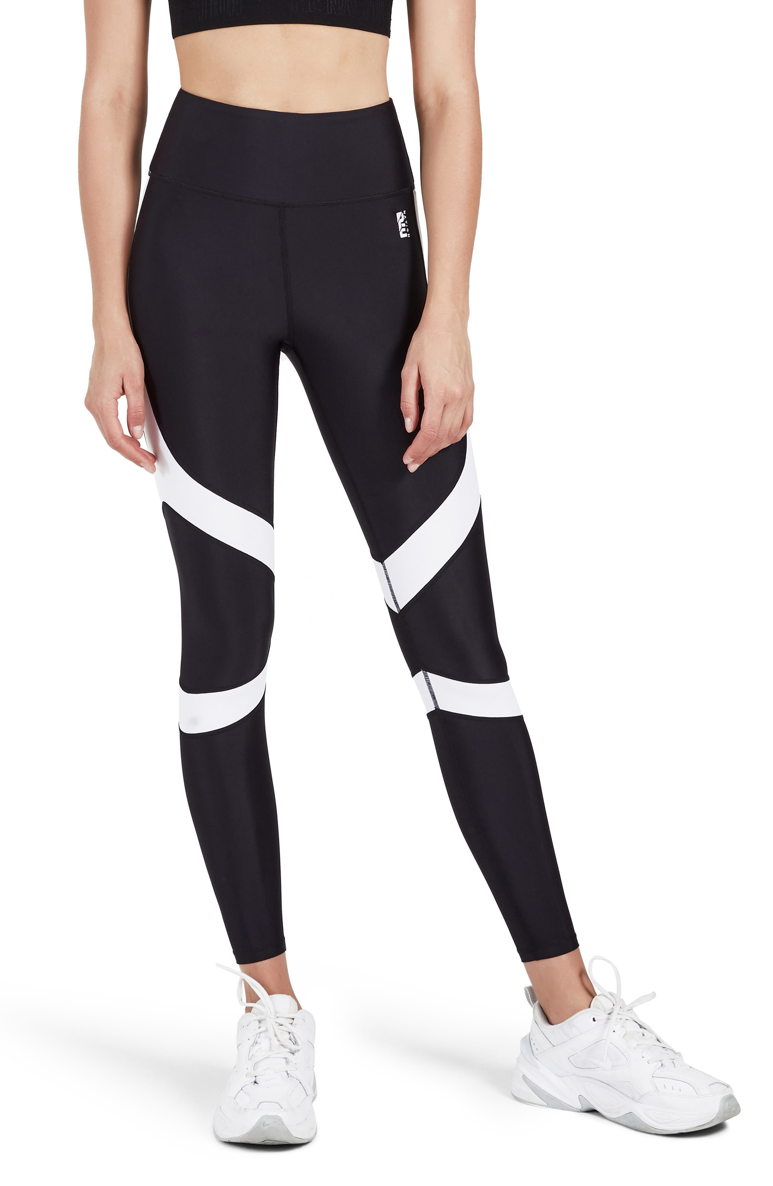 790494aa0cc016 Women's P.E Nation Workout Clothes & Activewear | Nordstrom