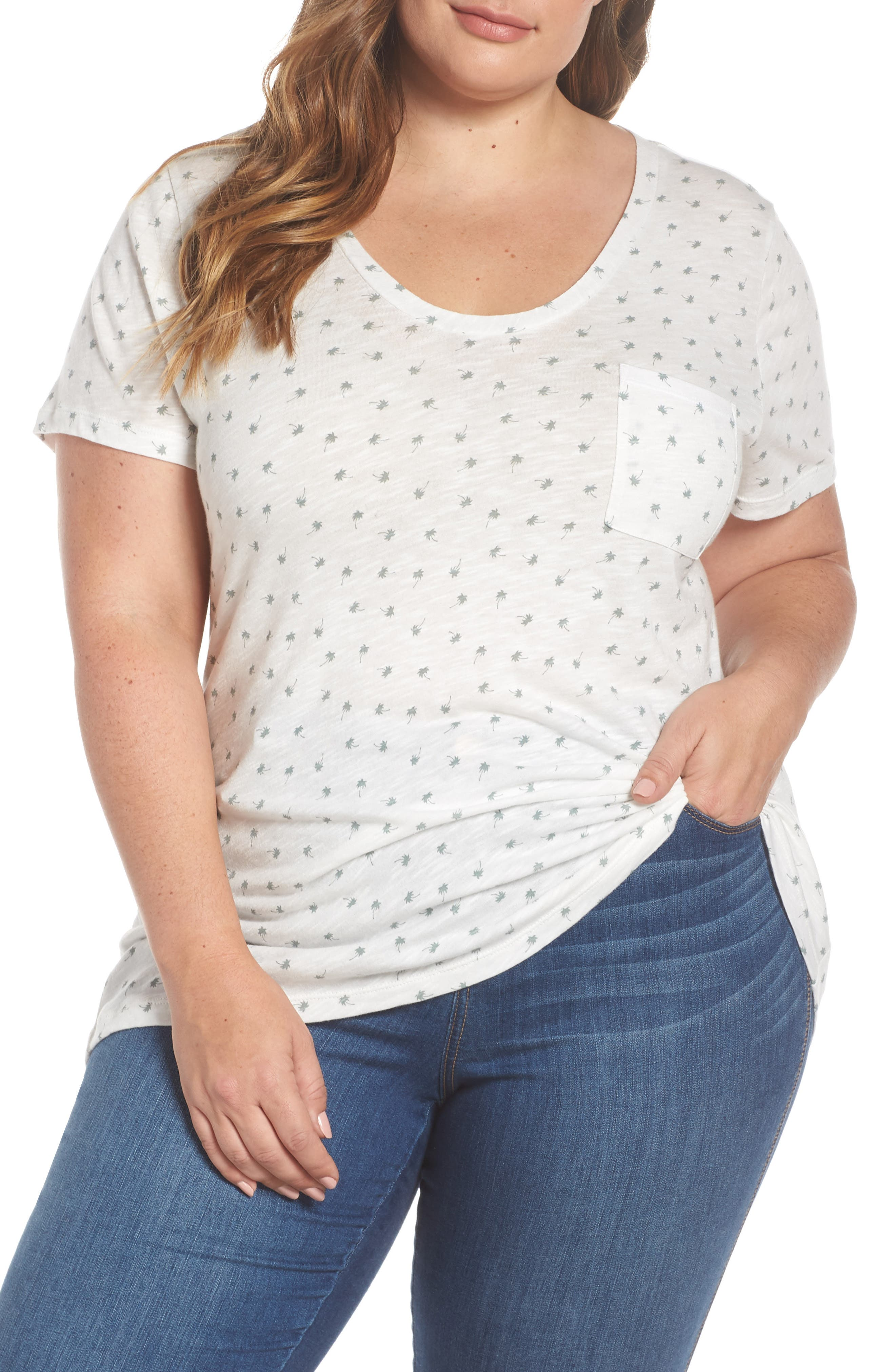 586091227fc Cheap Dressy Tops Plus Size - Ortsplanungsrevision Stadt Thun
