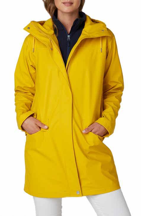 ea6e0f4386a Helly Hansen Women s   Men s Jackets   Outerwear