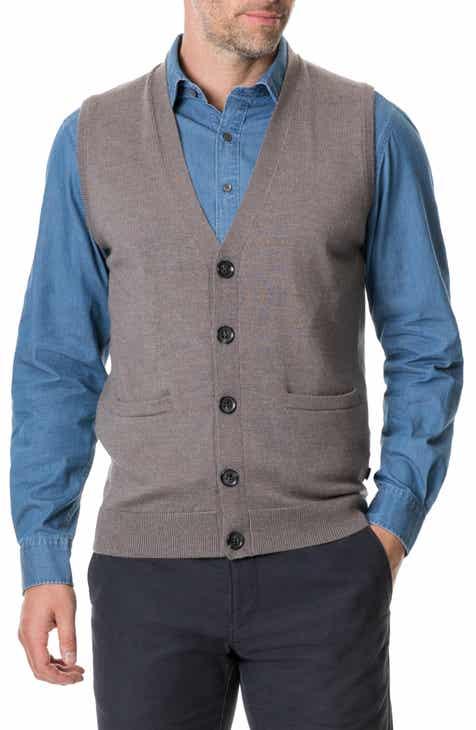 1630285d0e018 Rodd   Gunn Haywards Merino Wool Sweater Vest