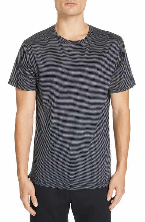 95691e9ac7f9a Men s A.P.C. Clothing   Nordstrom