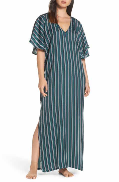 291af79d63026 Nordstrom Women s Nightgowns   Nightshirts Lingerie   Sleepwear ...