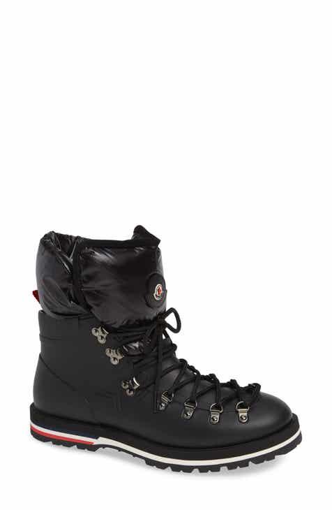 Moncler Inaya Boot (Women) 88f3d88a8d