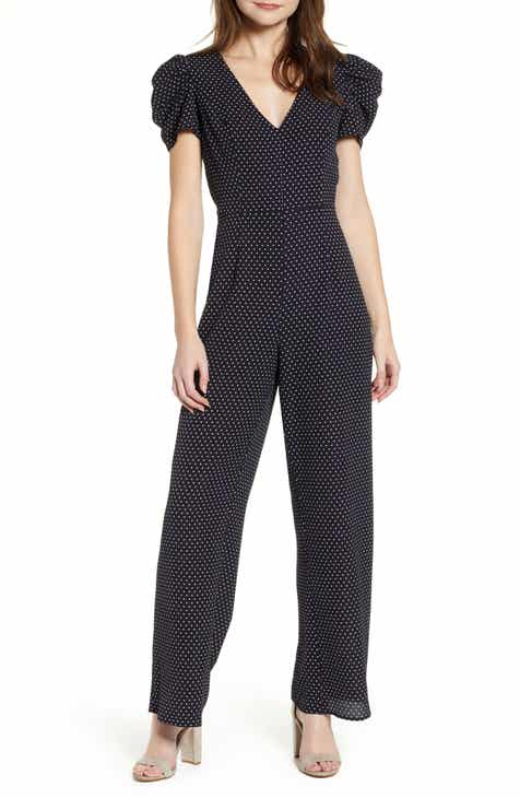 4840cbc5d562 Women s Row A Jumpsuits   Rompers