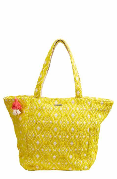 13fd749bda9c O neill Handbags   Wallets for Women