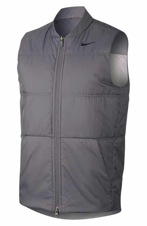 71b060df56f4 Men s Nike Coats   Jackets