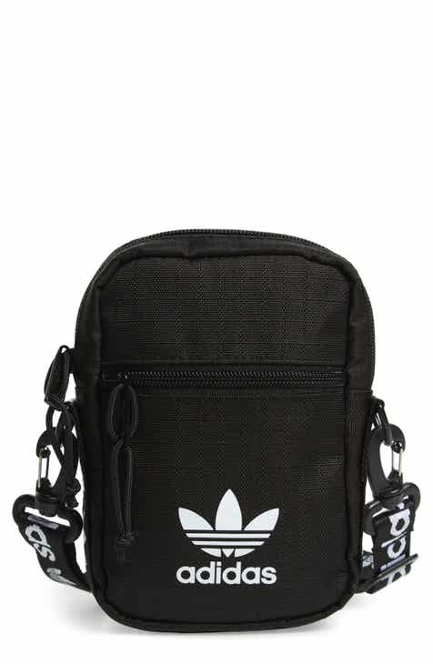 3738262464 adidas Logo Belt Bag