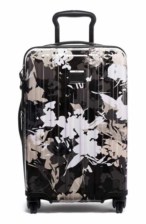 a6811db6db All Men's Luggage: Sale   Nordstrom