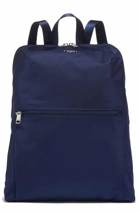 45bb151c98 Tumi Voyageur - Just in Case® Nylon Travel Backpack