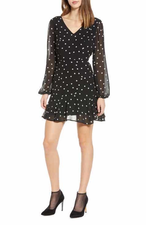 Women s Sale Dresses  b3fe04e20