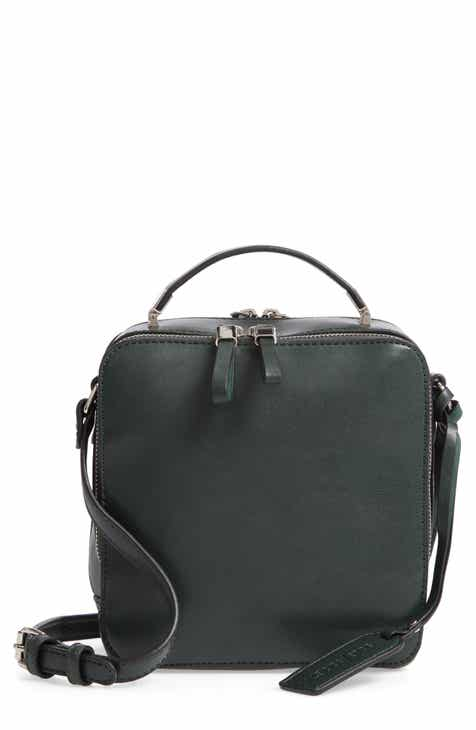 Sole Society Nycky Faux Leather Crossbody Bag 636ce31d6efe4