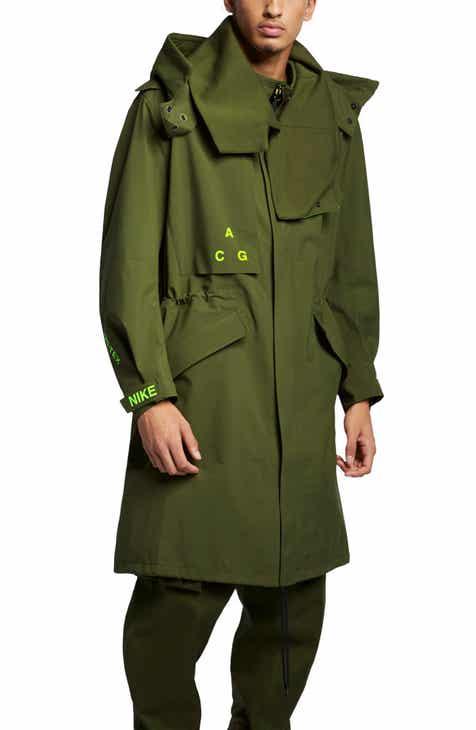 c1509d50d3 Men s Lightweight Coats   Jackets