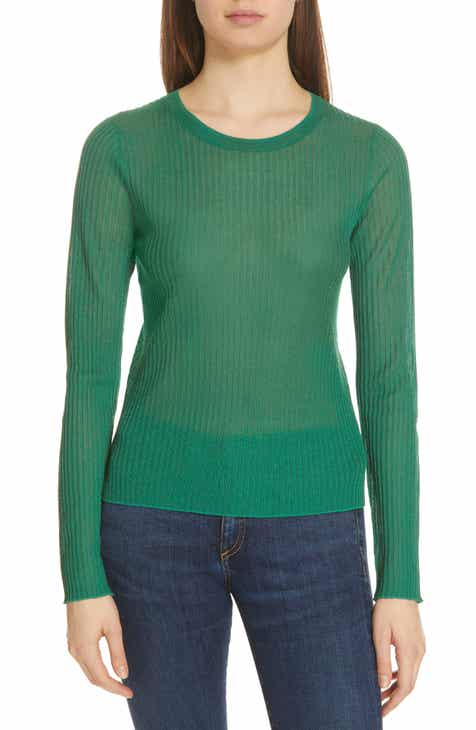 ce6f7ef0999 Veronica Beard Women s Sweaters Clothing   Shoes