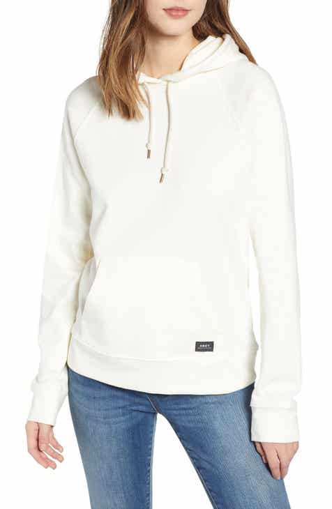Women s Obey Clothing   Nordstrom fee4a759410