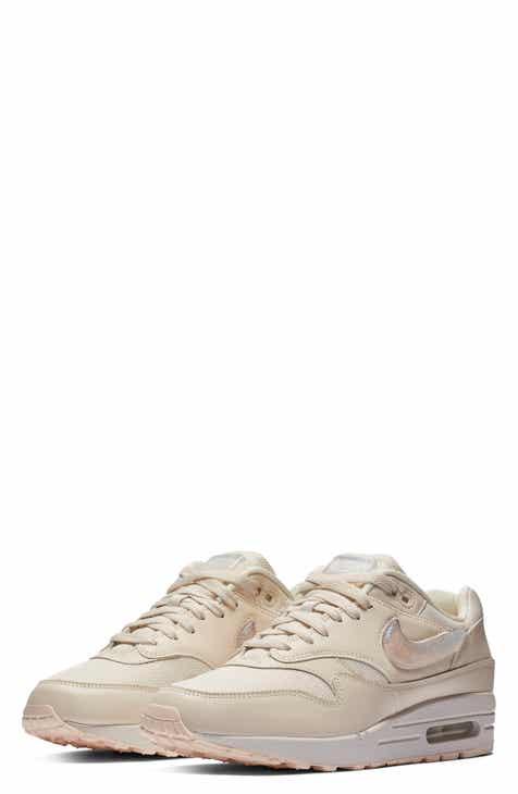 8797ab6ac44 Nike Air Max 1 JP Sneaker (Women)