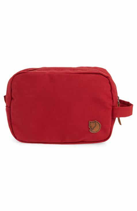 4c234c09507d Fjällräven Water Resistant Gear Bag Pouch