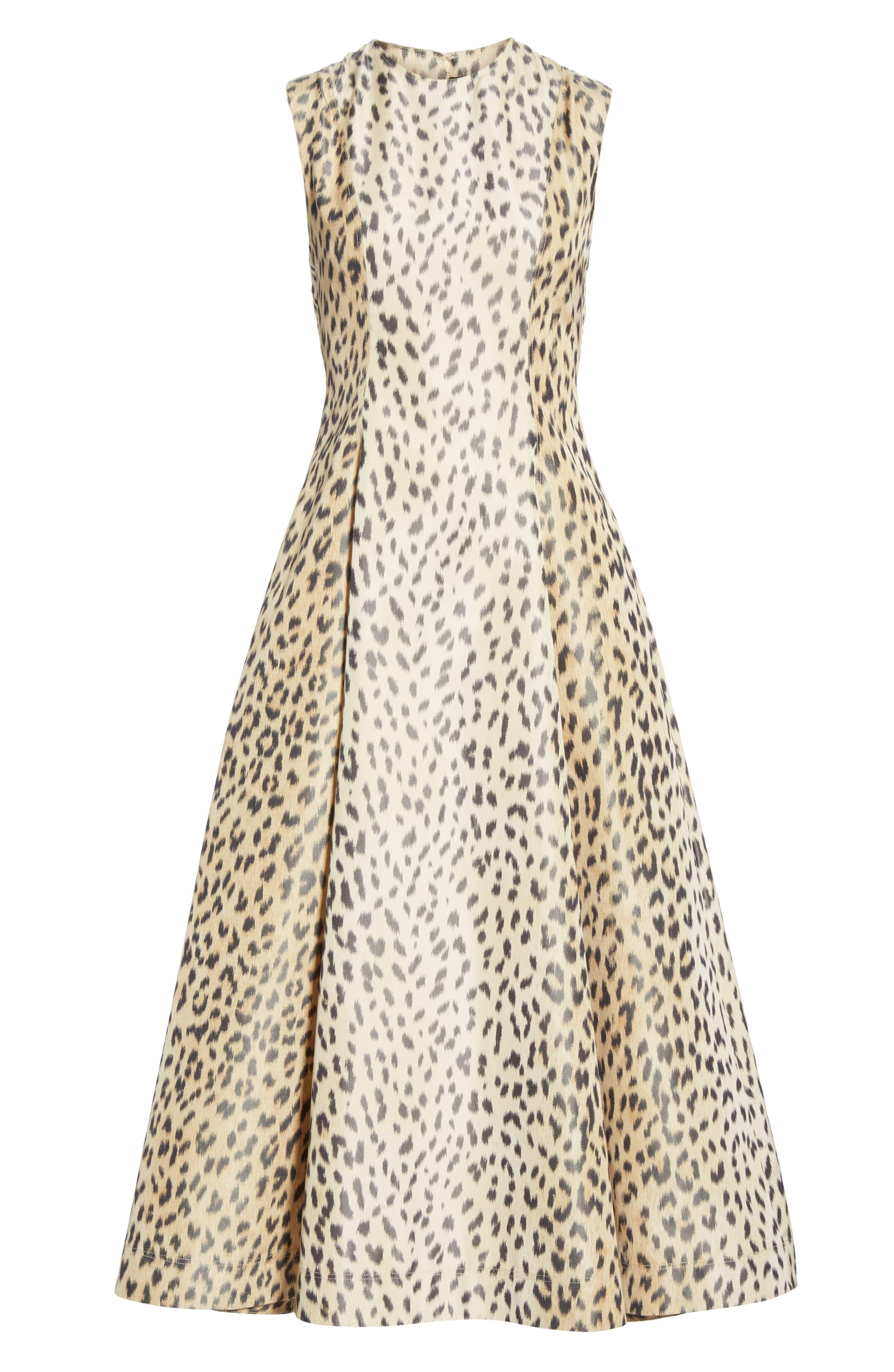 6c712281fe2 Women s CALVIN KLEIN 205W39NYC Designer Dresses
