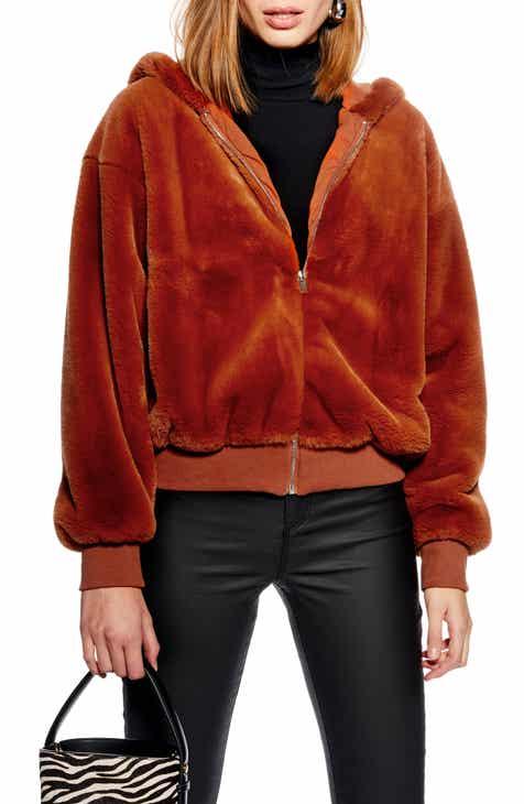 Womens Sweatshirts Hoodies Nordstrom
