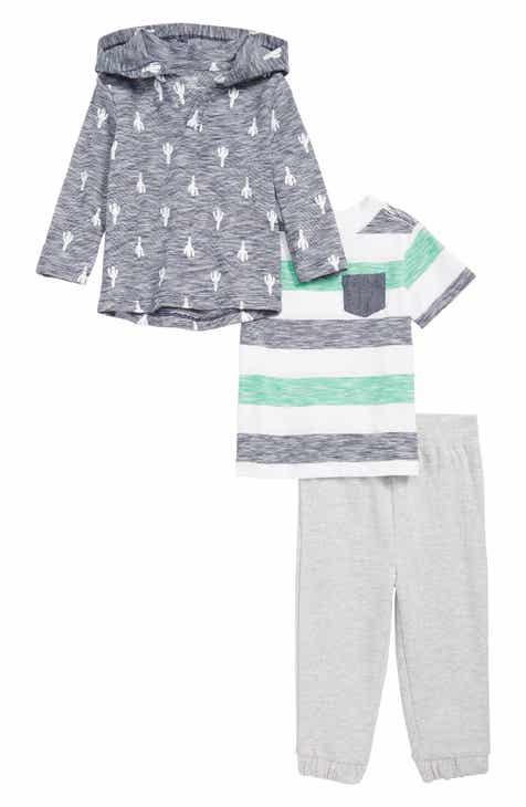7de41f07da59 All Baby Boy Little Me Clothes  Bodysuits