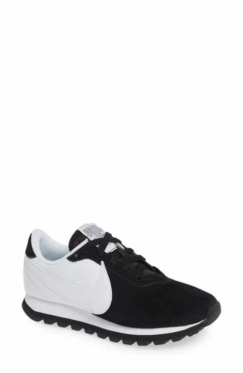on sale b3709 30522 Nike Pre Love O.X. Sneaker (Women)