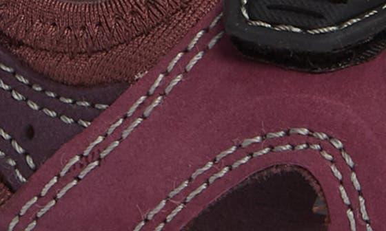 ea396dfa1bb89a Women s ECCO Sandals