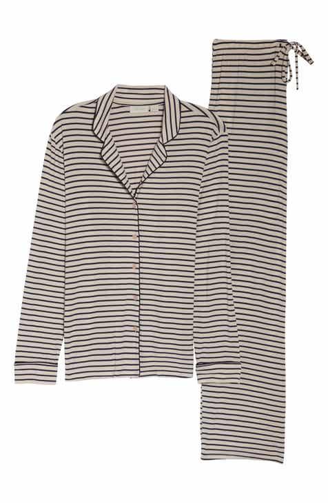 Nordstrom Lingerie Moonlight Pajamas 2f9807990