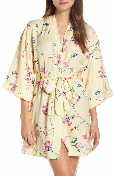 Nordstrom Lingerie Moonlight Pajamas By NORDSTROM LINGERIE by NORDSTROM LINGERIE Best Choices