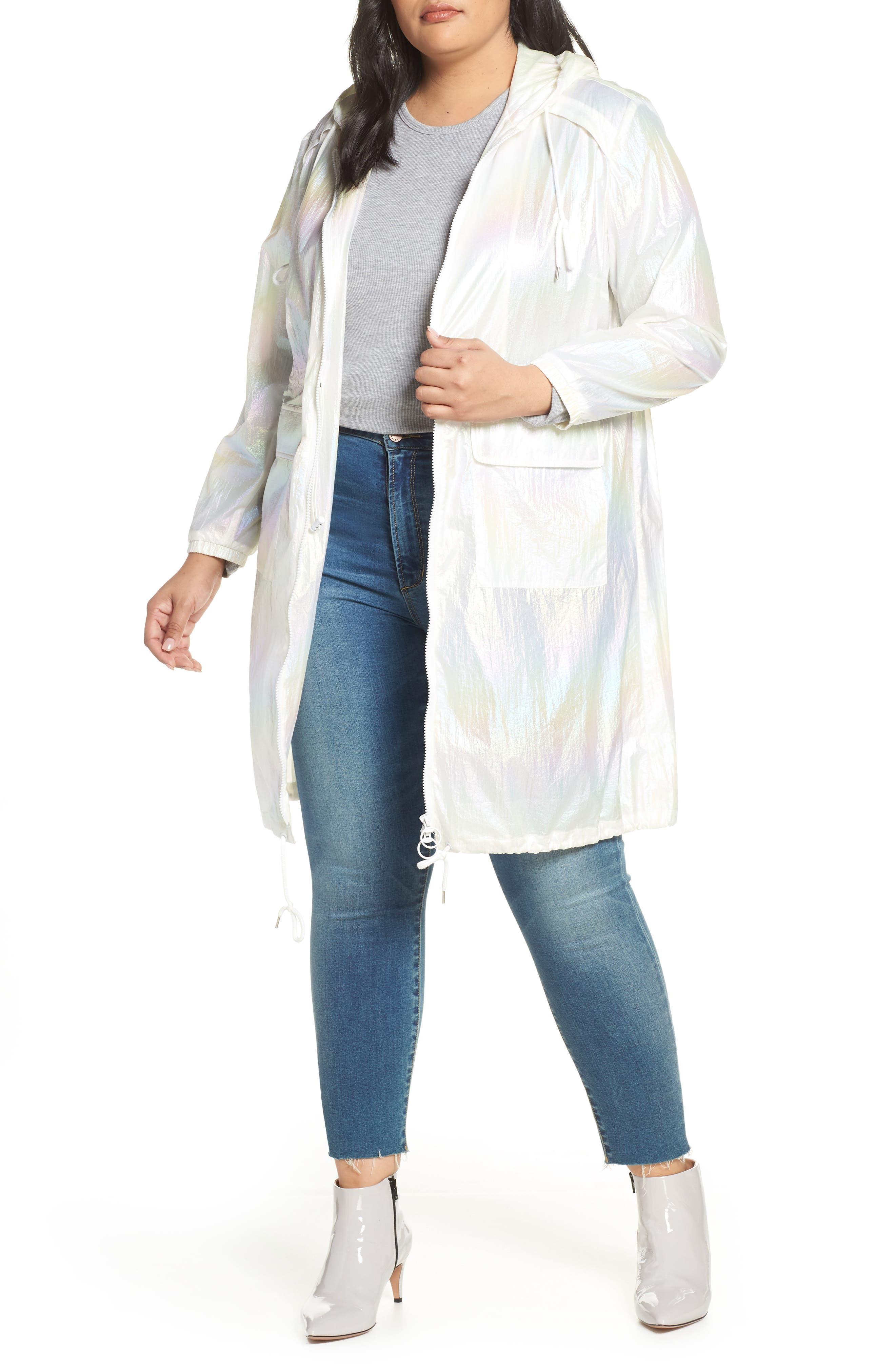 766a50292ee Avec Les Filles Plus Size Clothing For Women