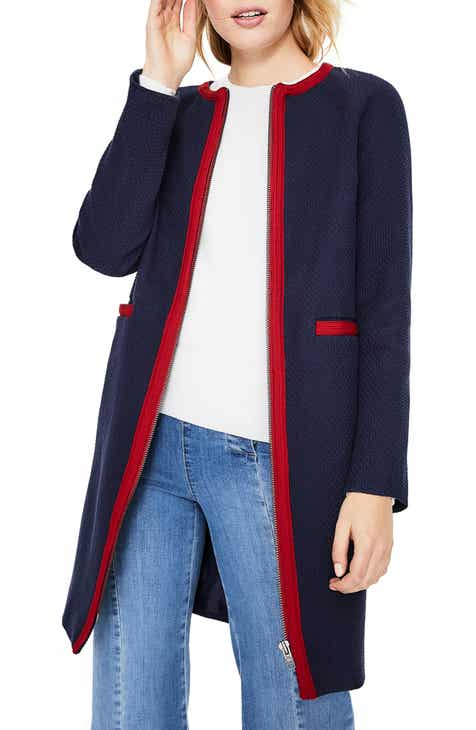 357d88623031 Women's Boden Plus-Size Coats & Jackets   Nordstrom