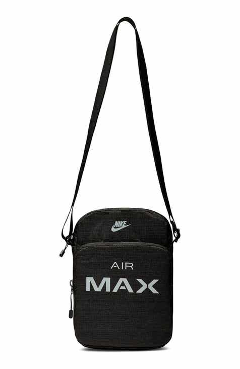 Nike Air Max Small Items Bag.  25.00. Crossbody Bags 50c78dca9