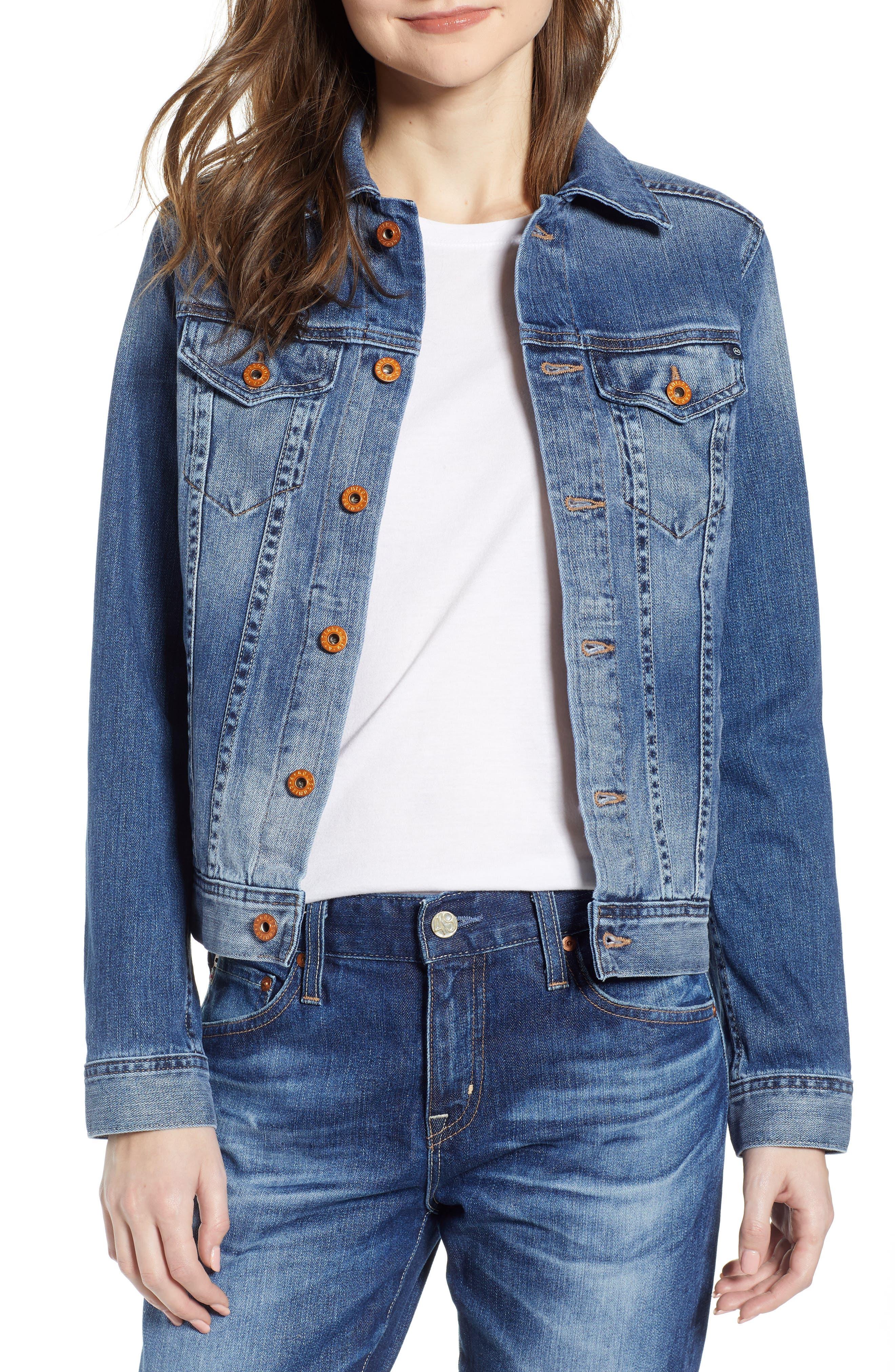 bc6272f238 blue jean jacket