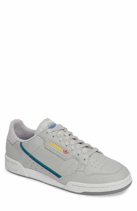 327ad2ac6766 adidas Continental 80 Sneaker (Men)