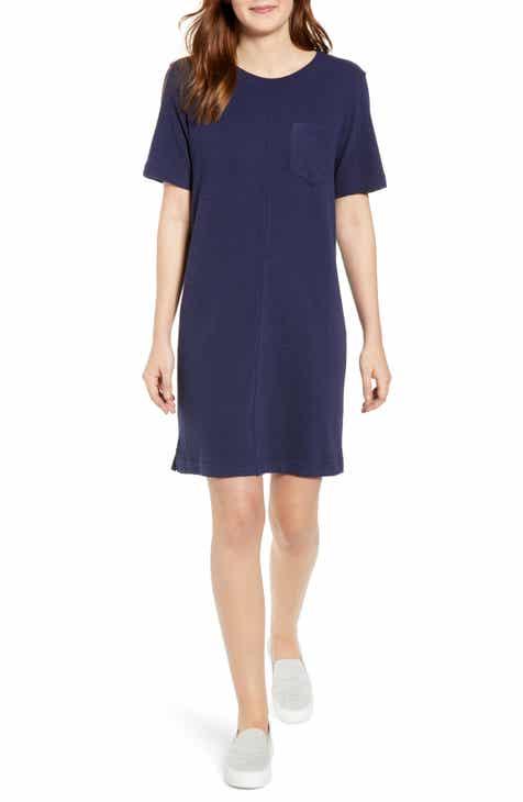 Women\'s T-Shirt Dresses | Nordstrom