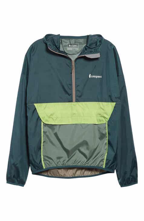 Men S Green Coats Amp Jackets Nordstrom