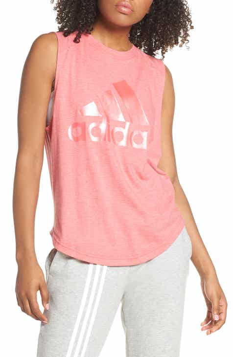 81de7270385d Women s Workout Clothes   Activewear