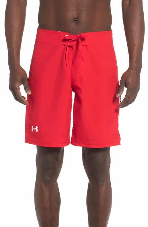Men s Board Shorts Swimwear  Board Shorts   Swim Trunks  e6b3a0e9101