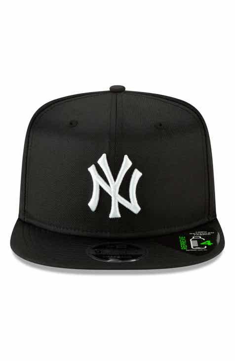 28a2cb0ca2e New Era Cap High Crown 9FIFTY Baseball Cap