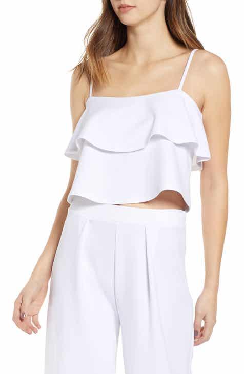 a2bad5faca56 Women's White Sale | Nordstrom