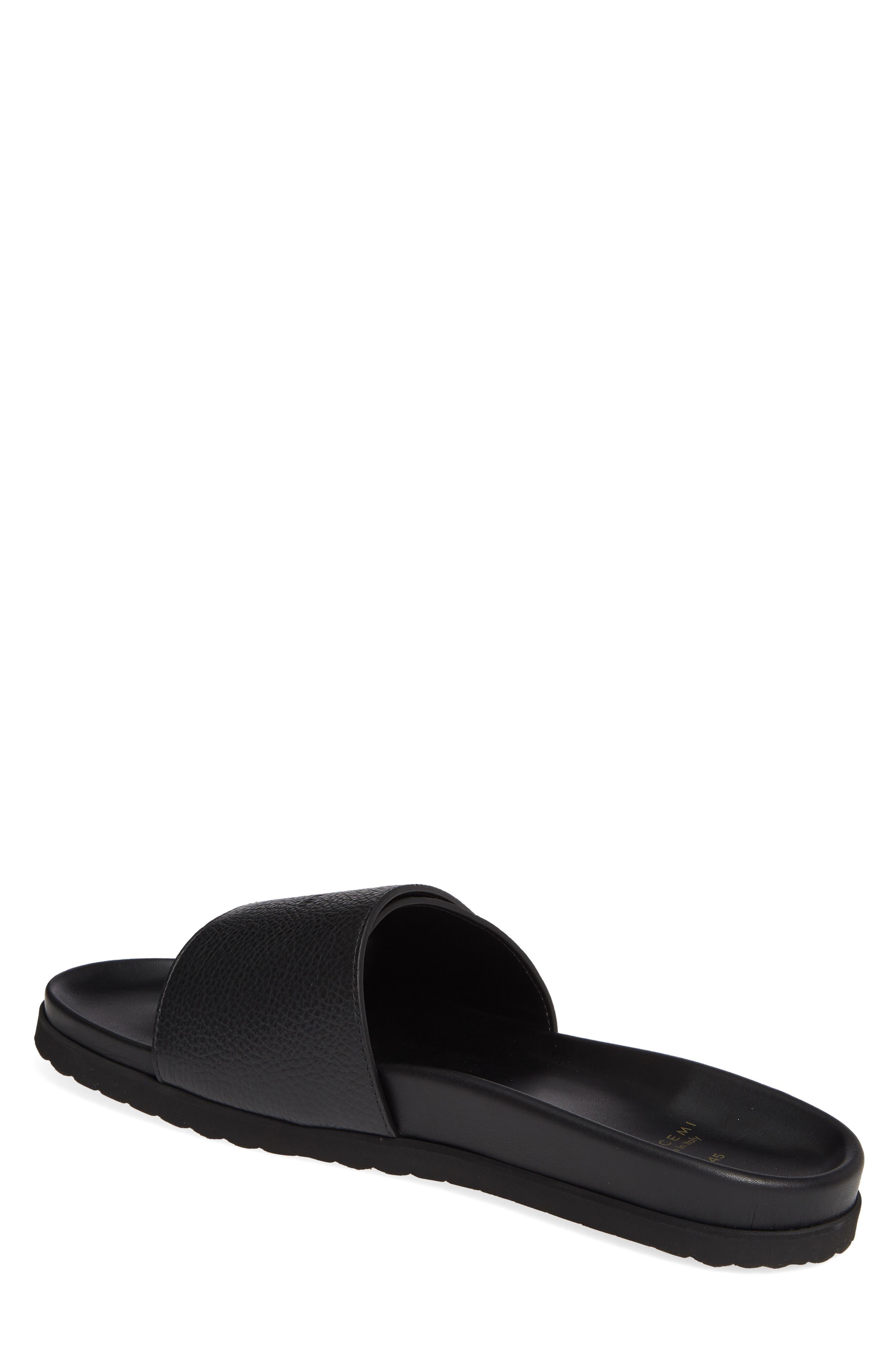 b5223a48f612 Men s Buscemi Sandals