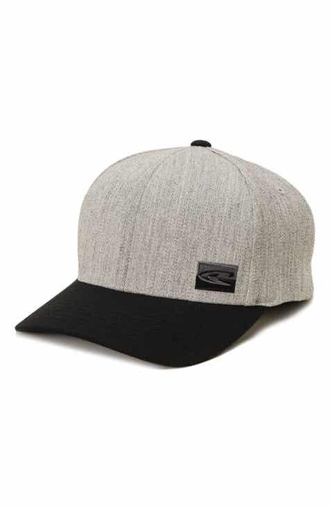 8e3d1befc19 O Neill Slodown Hat