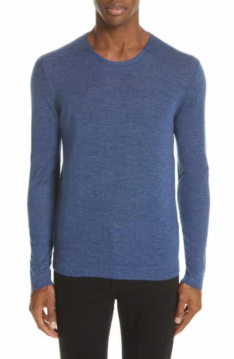 de6709294 Men s Crewneck Sweaters