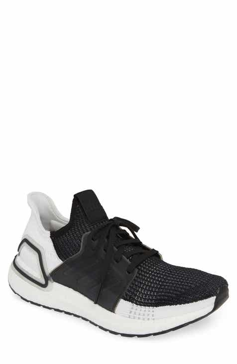 adidas UltraBoost 19 Running Shoe (Men) 34a3654fff