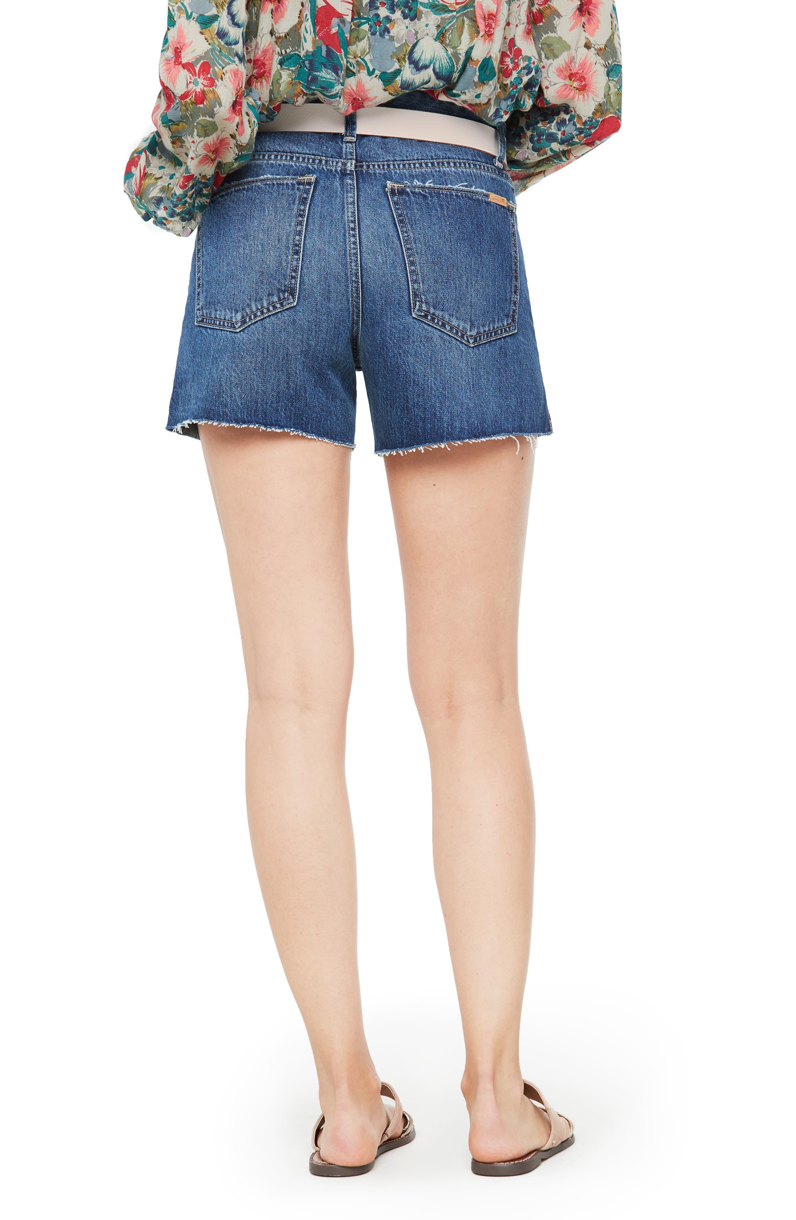 687972fa2ec Joe s Jeans for Women