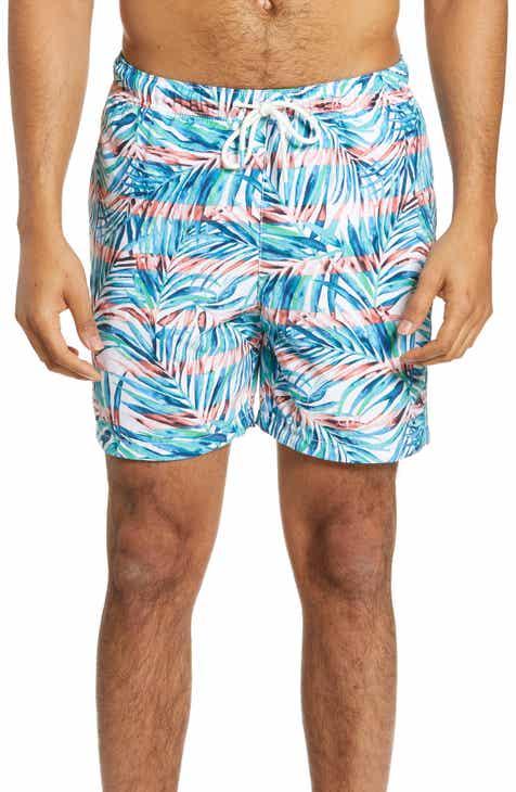 63f881f3fdc Men s Swimwear
