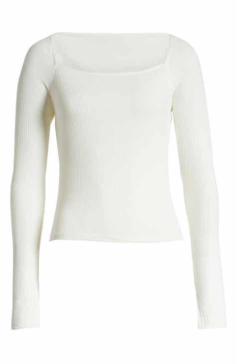 083f399cbf6 Leith Women s Clothing   Accessories