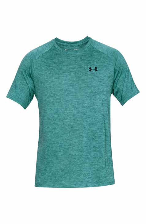 205f340cbcd9 Under Armour UA Tech™ T-Shirt