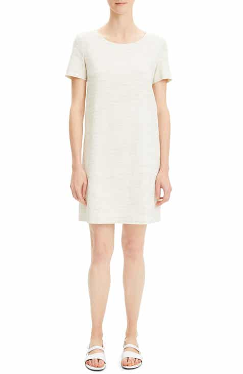 CAARA Craver Ruched Dress by CAARA