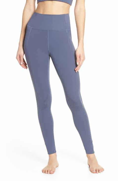 ac36f194f2e1 Plus-Size Workout Clothing